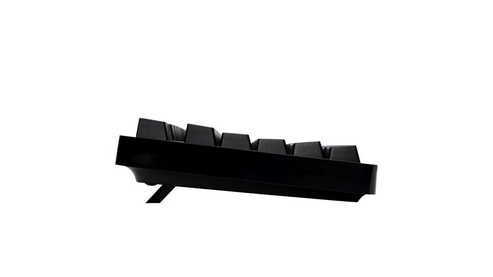 MK851 5