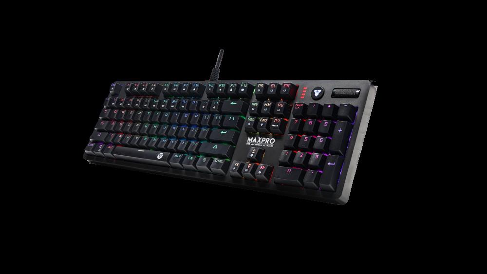 MK851 6