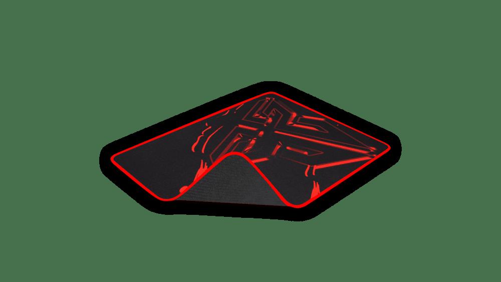 MP44 PRD3