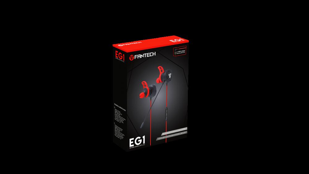 EG1 PRD6