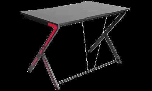 Fantech Desk GD412