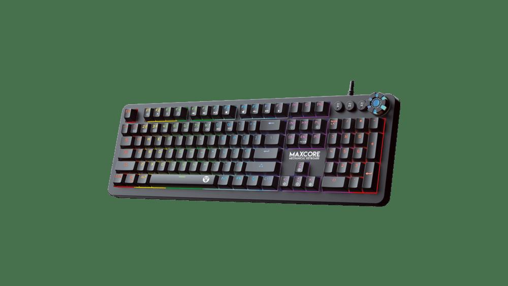 MK852 PRD1