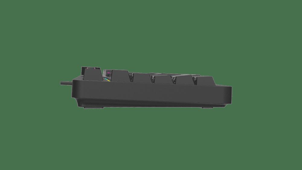 MK852 PRD2