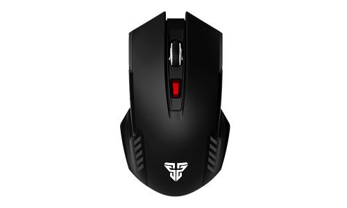 Wireless Gaming Mouse WG10 | Fantech