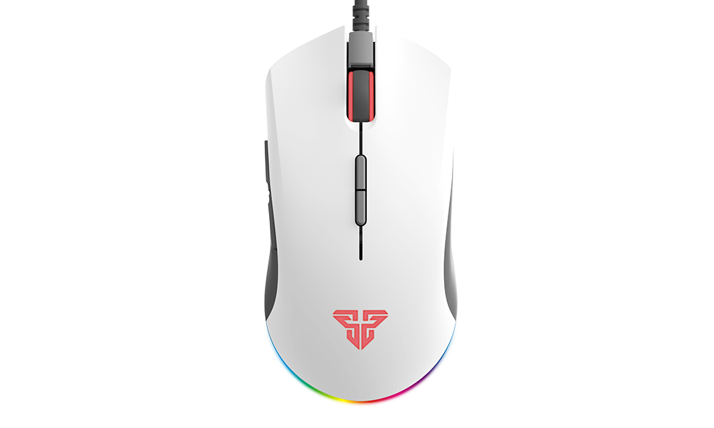 Gaming Mouse Blake X17 Space Edition | Fantech