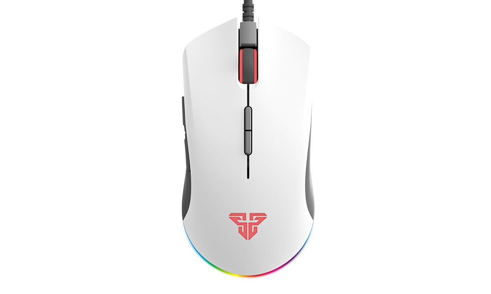 Gaming Mouse Blake X17 Space Edition   Fantech