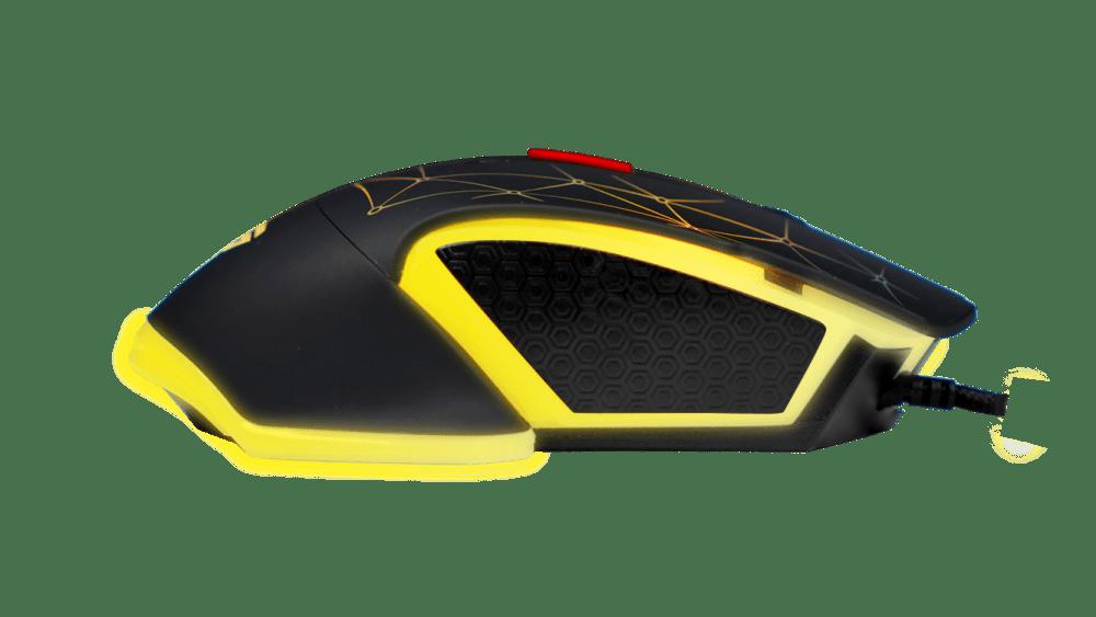 X7 PRD3