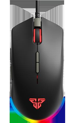 Mouse Gaming Blake X17 - Fantech - 5
