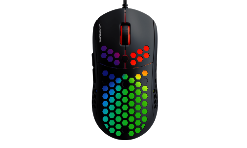 Gaming Mouse Hive UX2 | Fantech