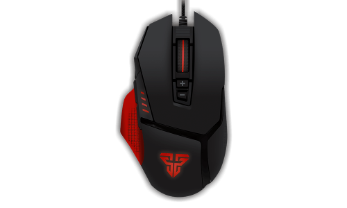 Gaming Mouse Daredevil-X11 | Fantech