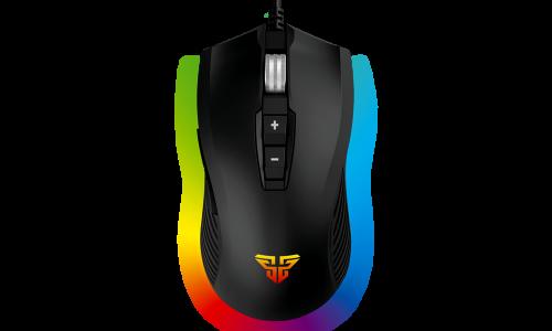 Gaming Mouse Rangers X14s RGB | Fantech