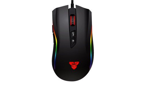 Gaming Mouse | Titan X4s | Fantech