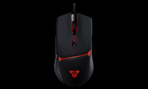 Gaming Mouse CRYPTO VX7 | Fantech