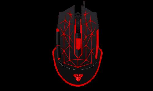 Gaming Mouse Blast X7 Macro RGB | Fantech