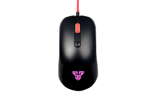 Gaming Mouse Rhasta G10 | Fantech