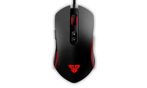 Mouse Gaming Thor X9 | Fantech