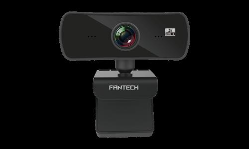 Best Webcam PC Luminous C30 | Fantech