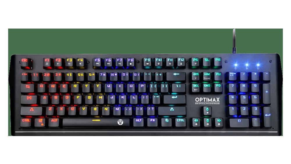 MK885 DS