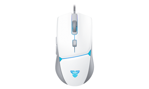 Best Gaming Mouse - VX7 Crypto Space Edition | Fantech