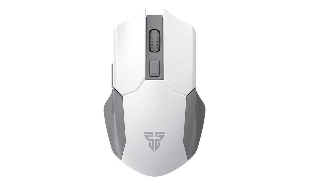 Wireless Gaming Mouse | Cruiser WG11 Space Edition | Fantech