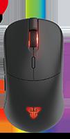 XD3 2