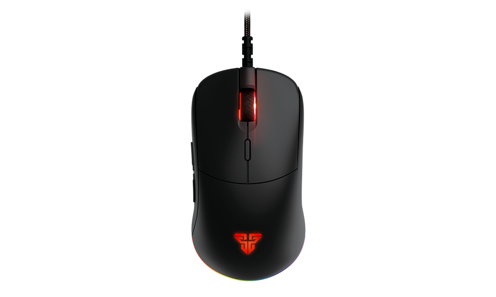 Gaming Mouse Helios UX3