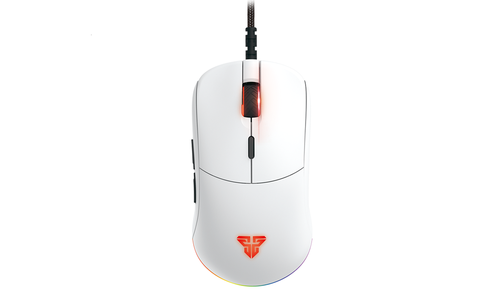Gaming Mice Helios UX3 Space Edition