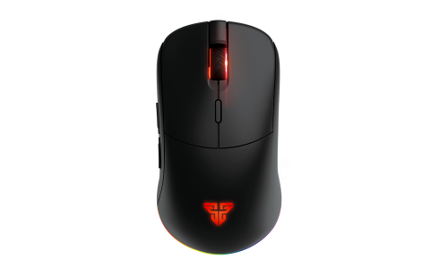 Gaming Mouse Wireless