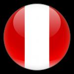 peru roundflagicon