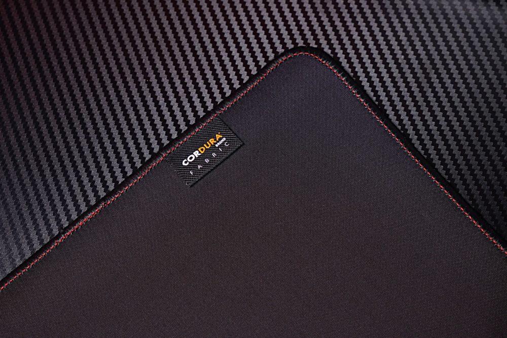 MPC450 7