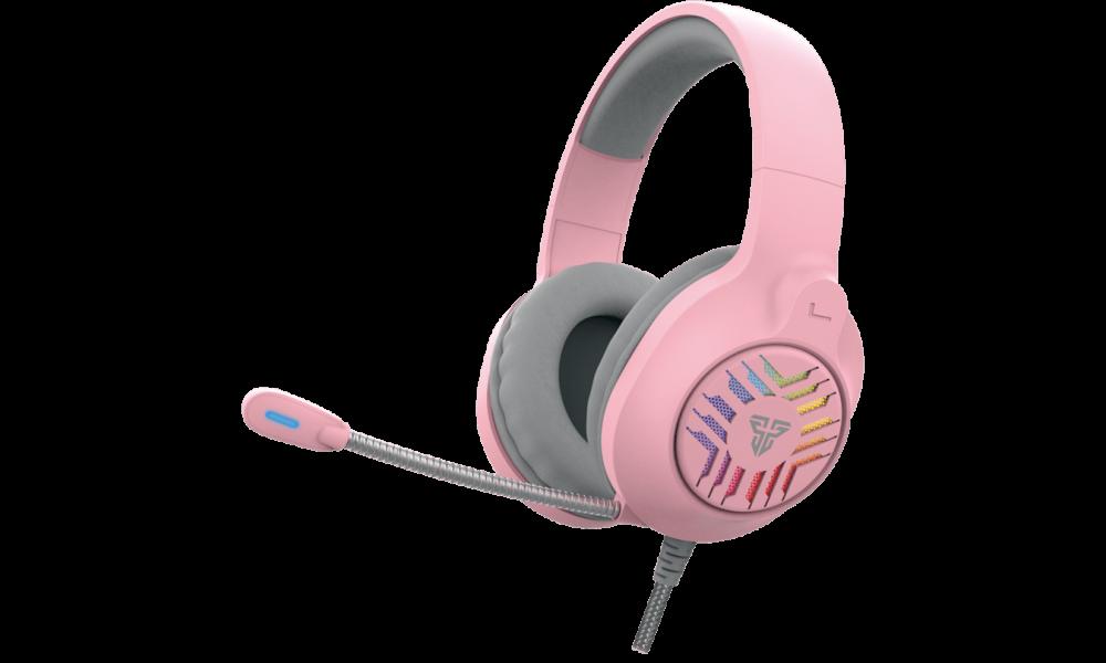 MH87 Sakura edition