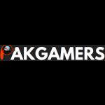 pakgamers logo