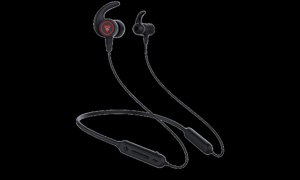 fantech wireless earphones WN01