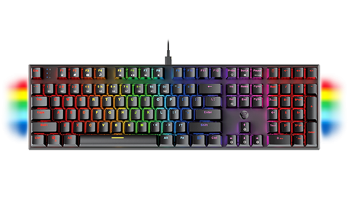 MK855