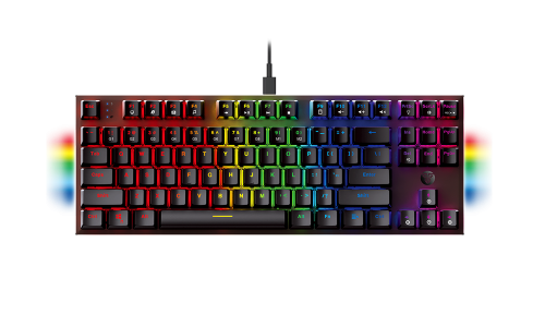 MK856